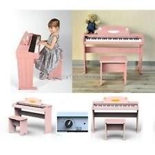 Orla 4 Kids digitális zongora gyerekeknek