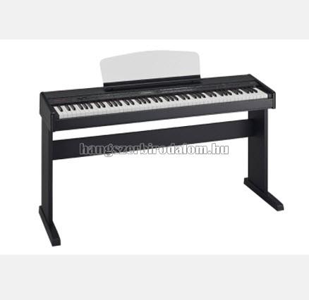 Orla Stage Pro digitális zongora