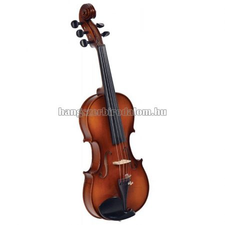 HORA Student 5 húros hegedű 4/4-es méretben, V100-5