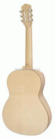 HORA ECO-GS100 klasszikus gitár