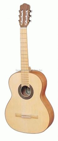 HORA ECO-GS200 klasszikus gitár 4/4