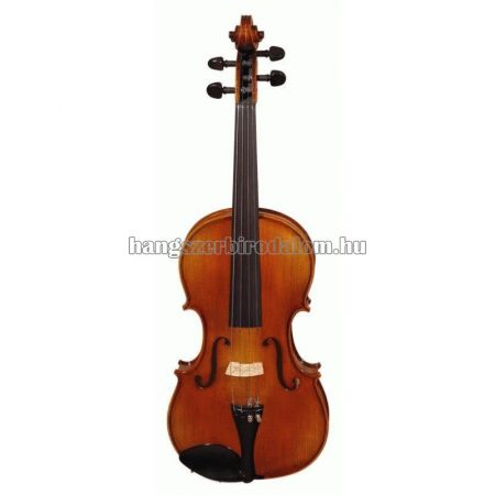 HORA Advanced Hegedű 3/4-es méretben, V200-34
