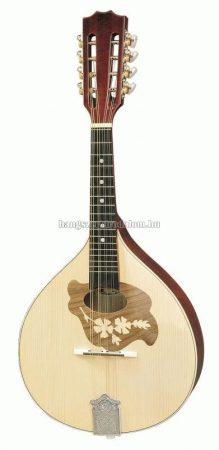 HORA Mandolin Portuguese1