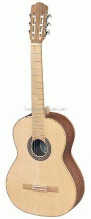 HORA ECO-SS400 klasszikus gitár