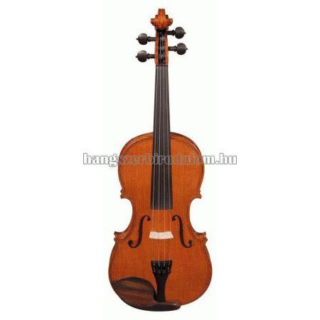 HORA Professional Hegedű 4/4-es méretben, V300-44