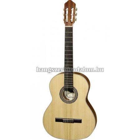 HORA Cristal Klasszikus gitár 4/4-es méretben, N1015-SM10C44