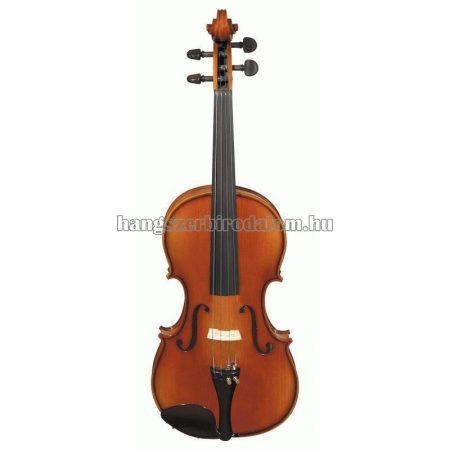 HORA Student hegedű 1/8-os méretben, V100-18