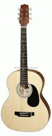 HORA Standard M S1240 akusztikus gitár
