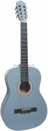 MSA szürke klasszikus gitár