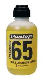 Dunlop fogólaptisztító