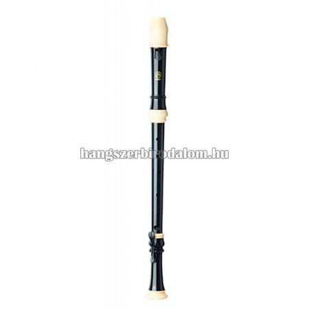AWR-TN(B) - ANGEL, klasszikus stílusú tenor furulya - barokk fogású