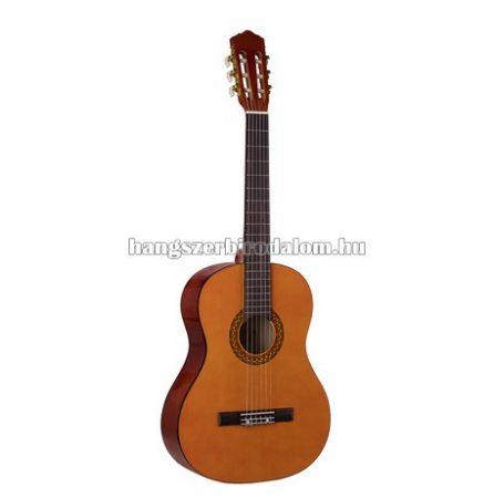 Toledo Primera Spruce 4/4 klasszikus gitár