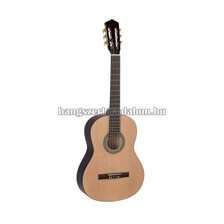 Toledo Primera Spruce 3/4  klasszikus gitár