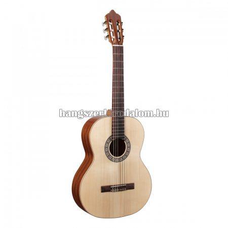 Toledo Europe Anita klasszikus gitár
