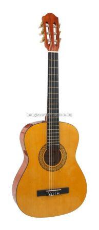 Toledo Primera Student 1/2 gitár, 5-7 éves méret