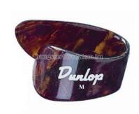 Dunlop közepes méretű hüvelykujj pengető 9022R