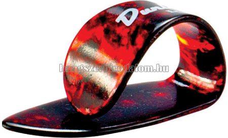 Dunlop 9023R nagy méretű hüvelykujj pengető