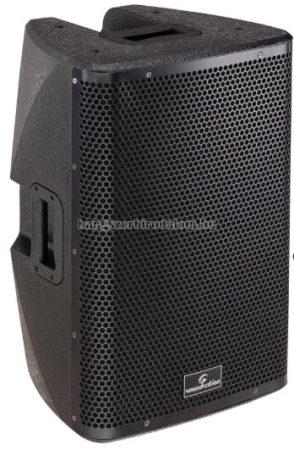 SOUNDSATION HYPER-PRO 12ACX