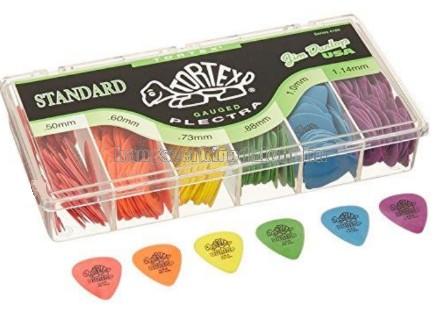 Dunlop pengető gitárhoz