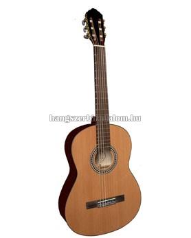 José Ribéra HG-67, 4/4-es klasszikus gitár