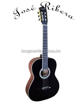 José Ribéra HG-82, 4/4-es klasszikus gitár