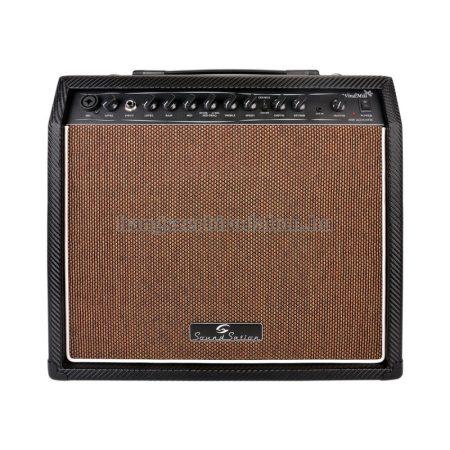 WINDMILL-30 - Akusztikus gitárkombó - 30W