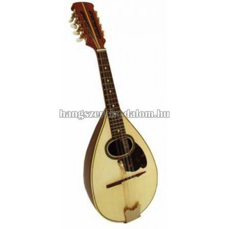 ROMANO - Tradícionális Római stílusú mandolin