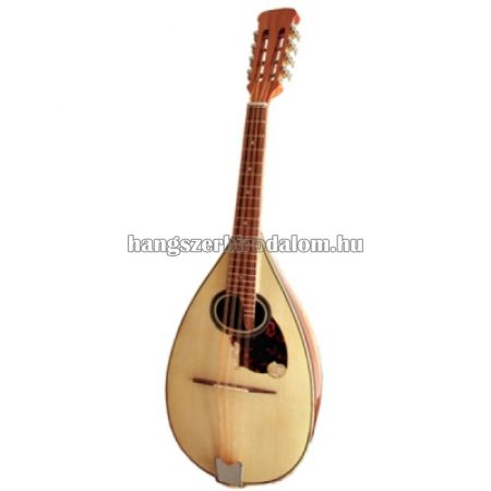 ROMANA - Tradícionális Római stílusú mandola