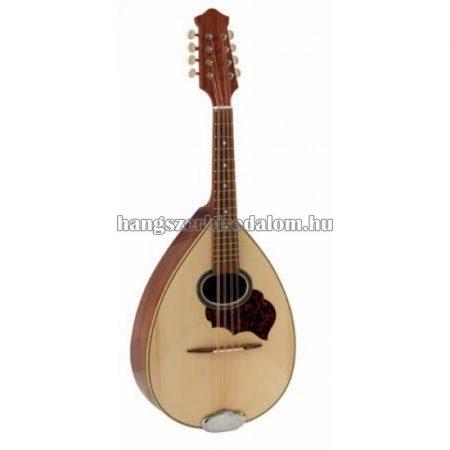 MPF - Tradícionális Francia stílusú mandola