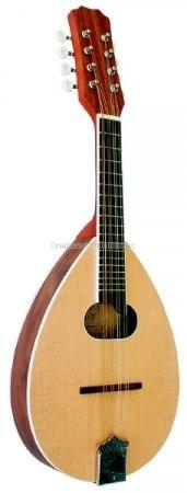 MSA MA2 mandolin