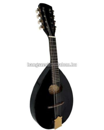 MSA MA6 mandolin, ajándék szivacsos tok