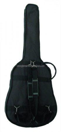 MSA vékony gitártok több méretben