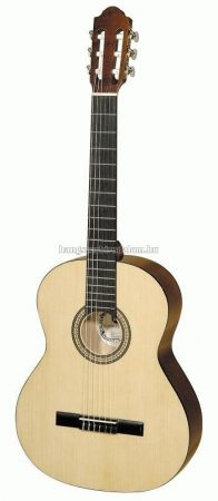 HORA Student klasszikus gitár 4/4-es méretben