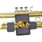 Arnolds & Sons trombita kézvédő