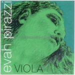 Pirastro Evah Pirazzi Viola brácsa húrkészlet
