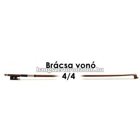 HORA student brácsa vonó 4/4, AA100-44