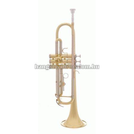 JOHN PACKER JP-051 trombita