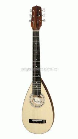 HORA Tourist akusztikus gitár