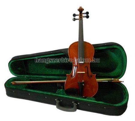 Soundsation HDV-10 hegedű